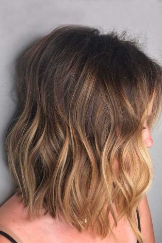 Top 54 Dirty Blonde Hair Styles Lovehairstyles Com