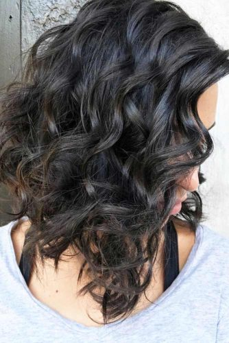 Short Layered Haircuts picture 1