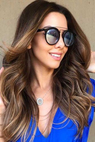 Trendy Layered Haircuts picture2