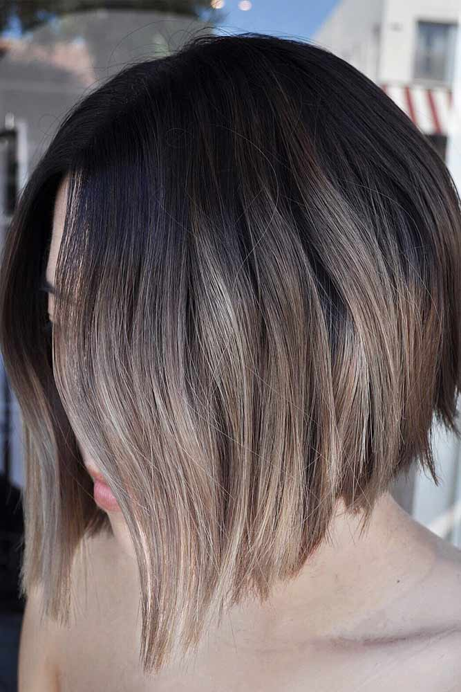 50 Adorable Short Hair Styles Lovehairstyles Com