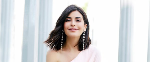 27 Ideas of Short Hair Style Perfect for Summer