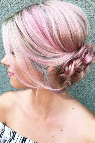 Perfect Updos Special for You picture 2