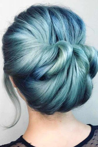 Perfect Updos Special for You picture 3