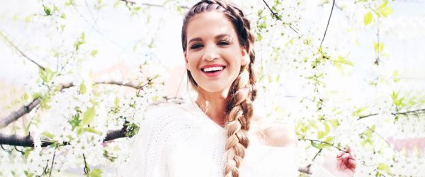 21 Elegant Ways to Style Side Braid for Long Hair
