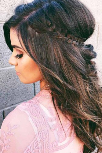 Lovely Boho Braids picture 3