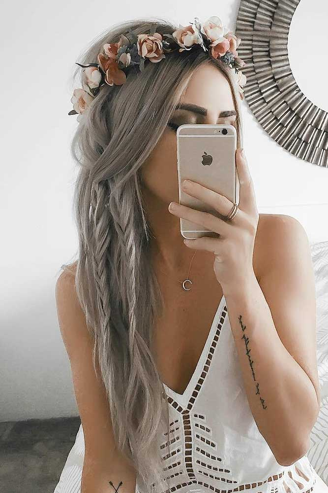 Top Braided Hairstyles by Emily Rose picture1