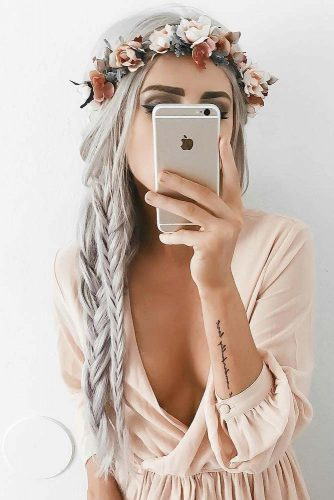 Top Braided Hairstyles by Emily Rose picture3