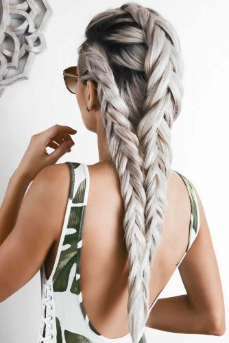 Top Braided Hairstyles by Emily Rose picture6