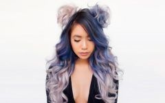 Coolest Looks for Ombre Hair for Those Who Want a Fun New Style