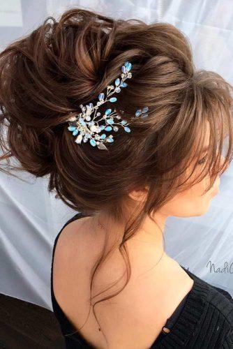 Elegant Accessories for Brides picture2