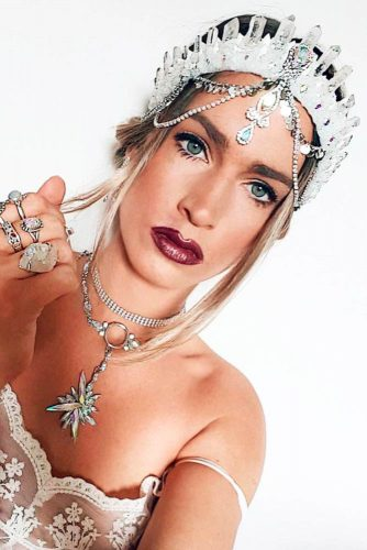 Crowns for Beautiful Brides picture1