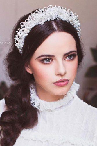 Wedding Headbands picture2