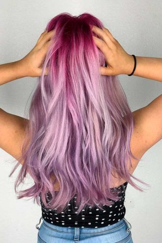 50 Flirty Blonde Hair Colors To Try In 2019 Lovehairstyles Com