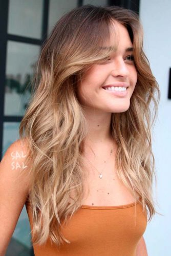 35+ Flirty Blonde Hair Colors to Try in 2019 | LoveHairStyles.com