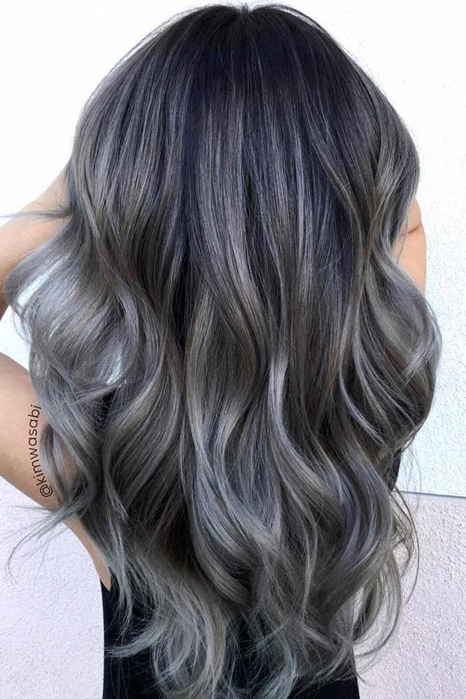 """Gray"