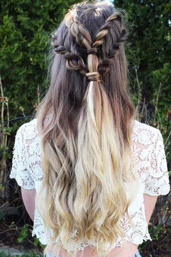 Best Ombre Styles picture 3