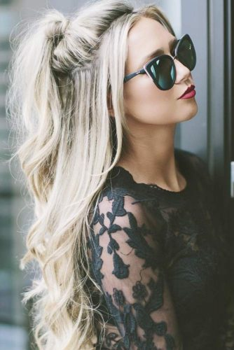 Best Ombre Styles picture 1