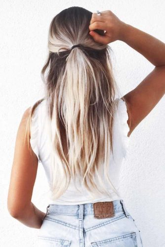 Best Ombre Styles picture 2