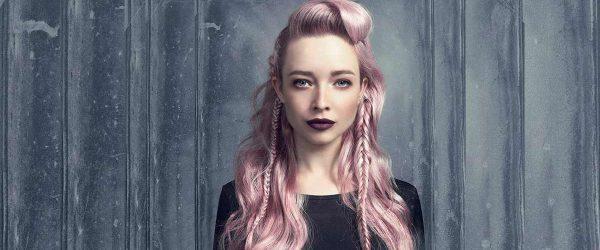 18 Sensational Pink Hair Ideas for a Spunky New Look