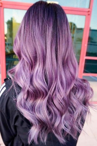 Purple Ombre picture2