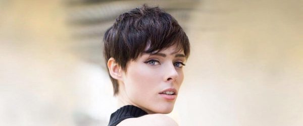 27 Ways of Styling Short Hair: Get Ready For Changes