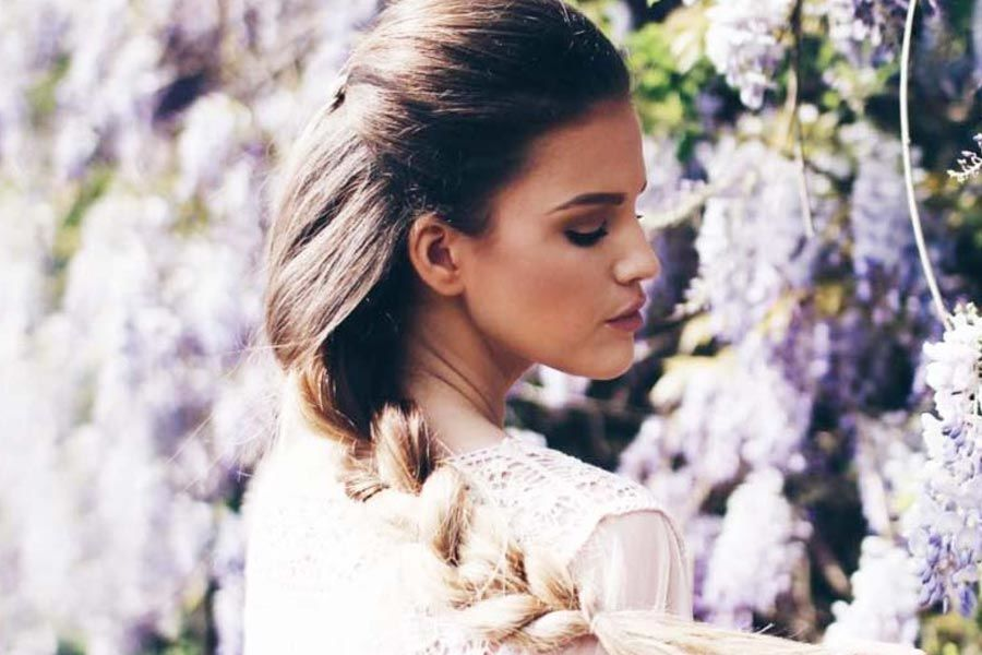 Easy Yet Iconic Long Hairstyles You Can't Help But Love