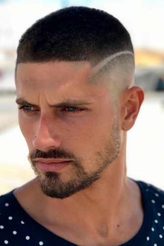 Shaved Haircut Ideas picture3