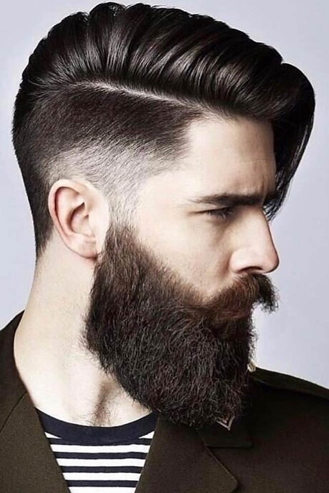 95 Trendiest Mens Haircuts And Hairstyles For 2020 Lovehairstyles Com