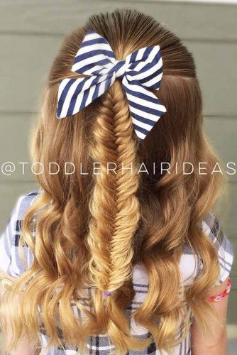 Fishtails for Your Baby Girl picture 2