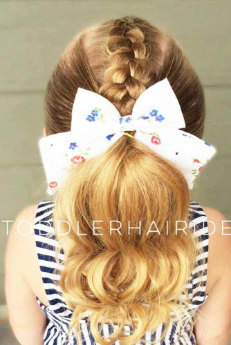 Perfect Ponytail Hairstyles picture 2