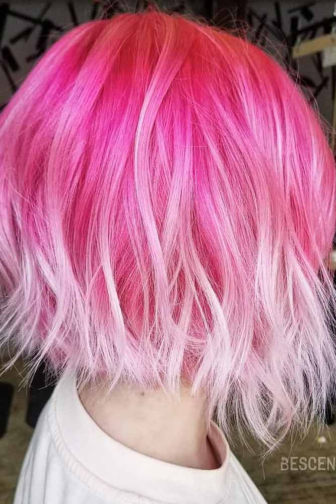Lovely Bob Hairstyles picture 1