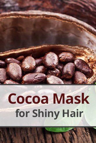 Hair Mask for Thin Hair