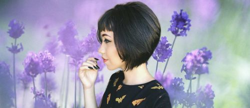 21 Short Layered Hair Styles That You Simply Can't Miss
