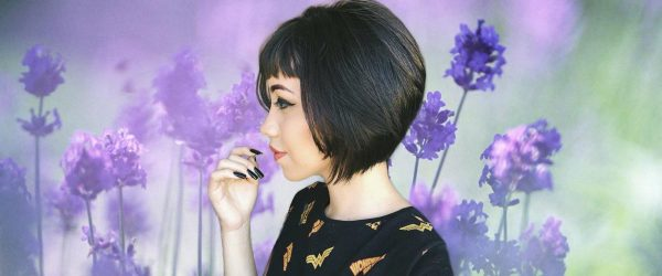 15 Short Layered Hair Styles That You Simply Can't Miss