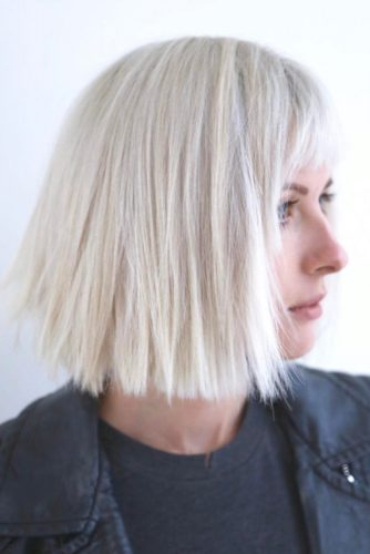 Easy Hairstyles for Short Hair picture2