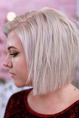 Easy Hairstyles for Short Hair picture3