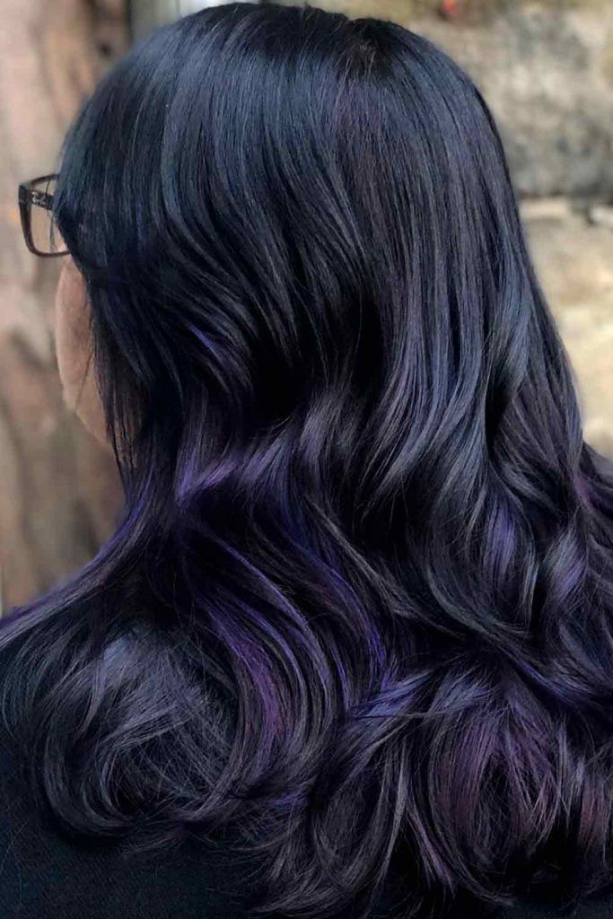 Deep Purple Highlights