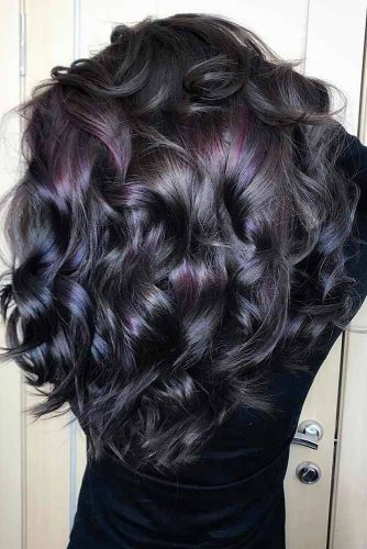 Black Ombre to Try picture3