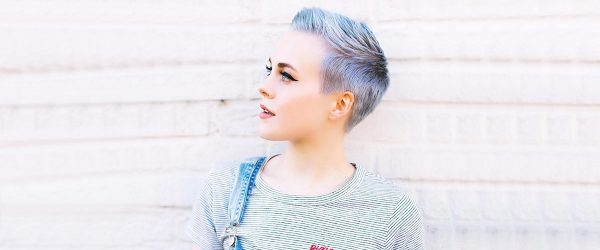 15 Trendy Layered Short Haircuts to Copy Today