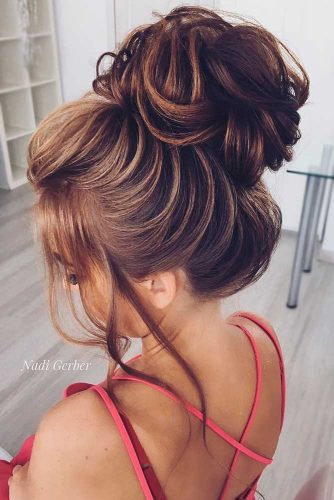 Beautiful Buns picture3