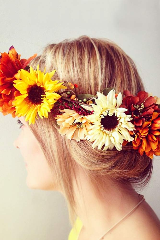 Extraordinary Autumn Accessories picture 3