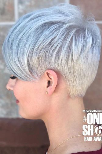 Trendy Pixie Hairstyles picture3