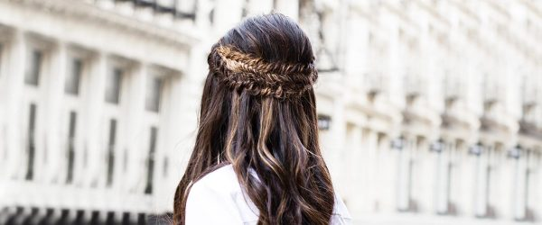 15 Office-Ready Ideas to Style Long Hair with Layers