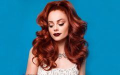 Bold And Beautiful Long Hair Styles For A Daring New Look
