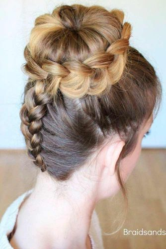 Dutch Braids to Try picture3