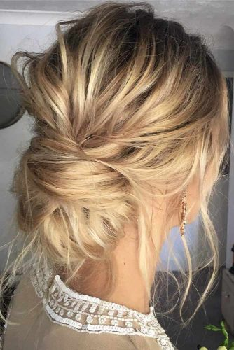 Styles for Long Layered Hair picture1