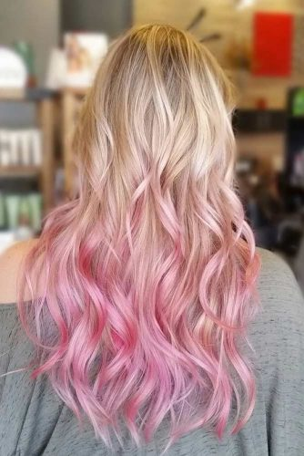 Cute Ombre Ideas picture3