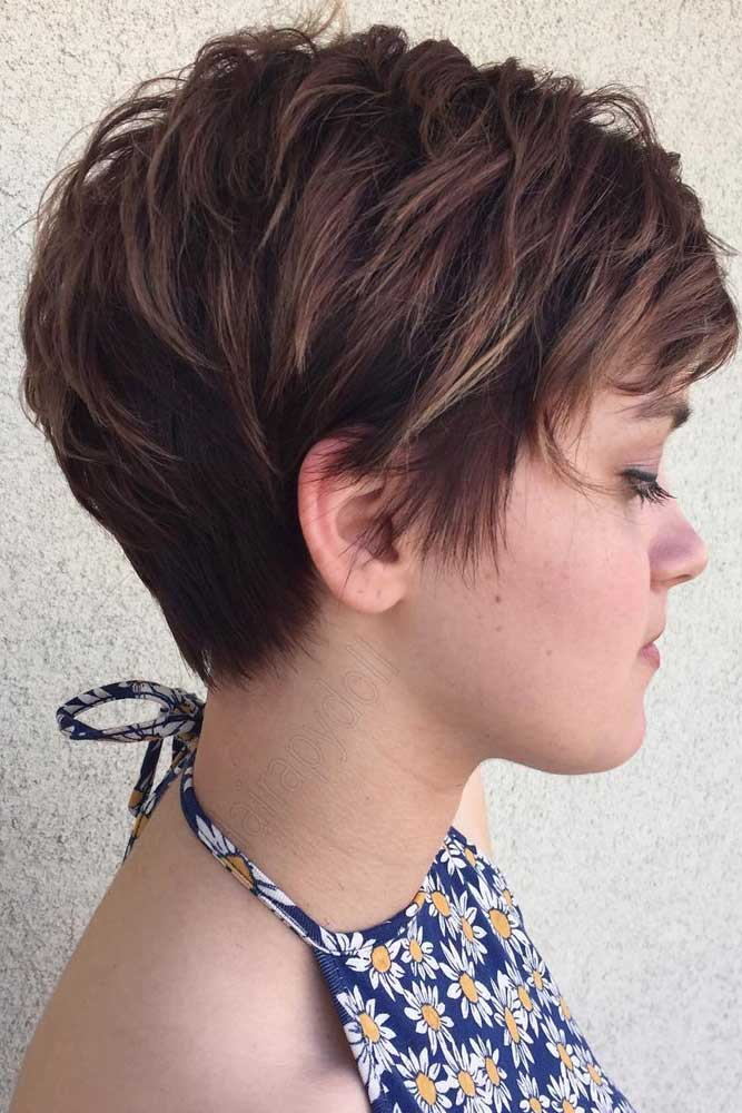 Short Pixie picture1