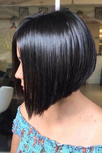 60 Best Short Haircuts 2020 Quick Easy To Style