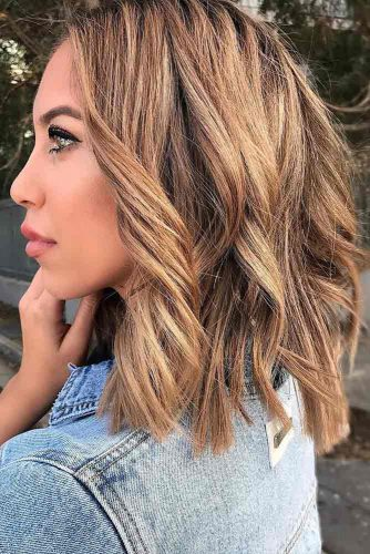 Cute Hair Styles for a Special Occasion picture2